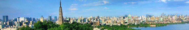 zhejiang防静电地ban,杭州防静电地ban
