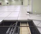 铝合jin地板安装图例