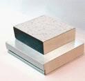 硫酸钙高架地板系列