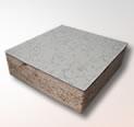 加强xing复合高架地板系列(�de灸�xie基材)