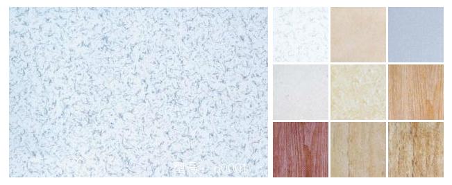 防jing电陶瓷砖